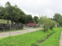Bahnhofsgelaende_Lohsdorf_klein