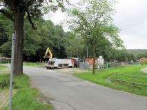 Schottertransportwagen_Schmalspurbahn_klein