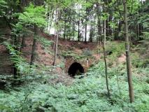 oberer_Tunnel_Schwarzbachtal_klein