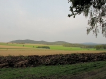 Landschaft_zwischen_Kleingiesshuebel-Cunnersdorf_klein