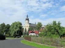 Dorfmittelpunkt_Arnsdorf_klein