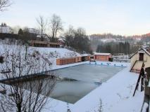 winterliches_Freibad_Sebnitz-Hertigswalde_klein