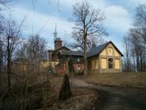 Eishaus_Grosser_Winterberg_klein