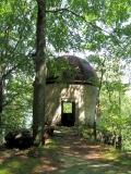 Pavillon_auf_dem_Kleinen_Winterberg_klein