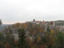 Burg_Hohnstein_von_Halben_klein