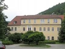 Vorderseite_Schloss_Prossen_klein