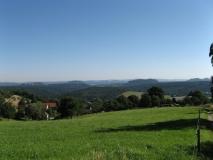 Blick_von_Harthenberg_nach_Vordere_Saechsische_Schweiz_klein