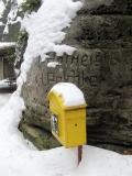 Briefkasten_Bootsstation_Obere_Schleuse_klein
