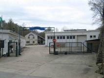 Einfahrt_ehemaliges_Bundeswehrlager_klein