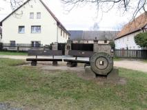 Rastplatz_mit_Muehlstein_Doberzeit_klein