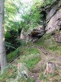 Treppenaufstieg_zum_Arnstein_klein