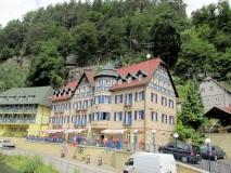Hotel_Praha_Felssicherung_klein