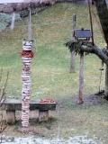 Garten_von_Vogelfreund_Zeschnig_klein