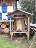 schoener_Bienenstock_Zeschnig_klein