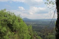 Aussicht_Entenpfuetzenweg_rosenberg_Boehmen_klein