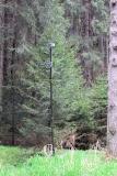 Grundwassermessstelle_Zschand_klein