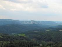 Blick_vom_Weifbergturm_Richtung_Hintere_Saechsische_Schweiz_klein