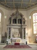 Altar_Kirche_Bad_Schandau_klein
