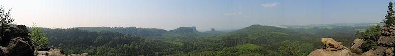 Panorama_Hoellenaussicht_klein