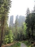 Blick_von_Affensteinpromenade_auf_Blossstock_klein