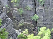 Kletterer_Zwillingsstiege_klein