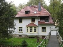 Gaststaette_Knochenmuehle_klein