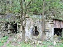 Ruine_neben_Haus_Sternkopf_klein