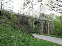 Viadukt_Langenwolmsdorf_klein