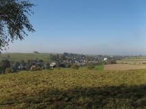 Blick_von_Norden_auf_Ehrenberg_klein