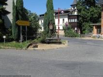 Laesterbank_Gohrisch_klein