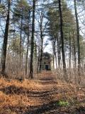 Mausoleum_Familie_Biedermann_Thuermsdorf_klein