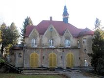Rueckseite_Thuermsdorfer_Schloss_klein
