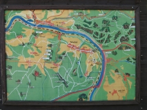 Liebevolle_Landkarte_links_der_Elbe