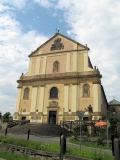 Vorderseite_Kirche_Nixdorf_klein