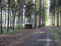Bunker_der_Schoeberlinie_am_Breiteberg_klein