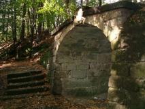Grotte_unter_Schillerdenkmal_klein