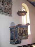 Reinhardtsdorfer_Kirche_Kanzel-2_klein