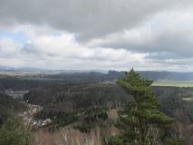 winterlicher_Blick_vom_Kohlbornstein_auf_Krippen_klein