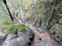 Abstieg_Rotkehlchenstiege_klein