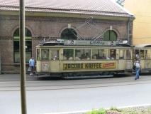 Strassenbahn_aus_dem_Film_Der_Vorleser_klein