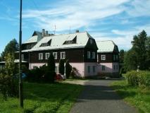 Gaststaette_Jagdschloss_klein