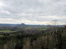 Aussicht_Berg-Frei-Turm_Lilienstein_klein