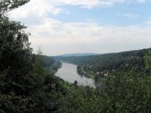 Aussicht_von_der_Koenigsnase_auf_die_Elbe_klein