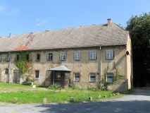 Gebaeude_vom_Struppener_Schloss_klein