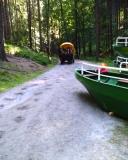 Pferdekutsche_und_neue_Boote_klein