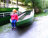 neue_Boote_Obere_Schleuse_klein