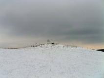 Hankehuebel_im_Schnee_klein