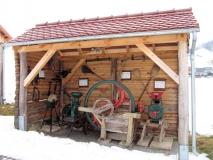 Historische_Landmaschinen_Gossdorf_klein