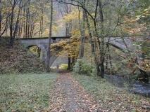 Schmalspurbahn_Viadukt