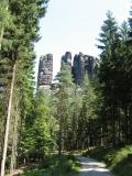 Felsnadel_Blossstock_von_unterer_Affensteinpromenade_klein